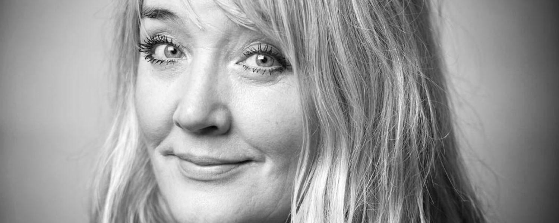Lena B Eriksson Hemsida Actors agency of sweden