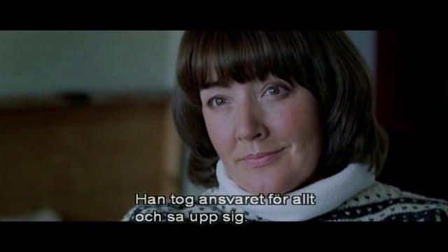 Solstorm Lena B Eriksson Åsa Larsson